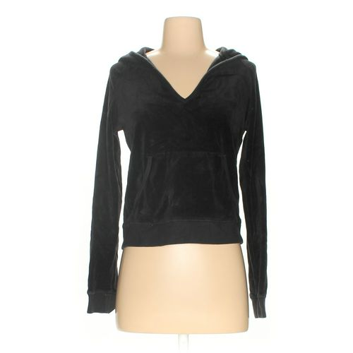 Mossimo Hoodie in size M at up to 95% Off - Swap.com