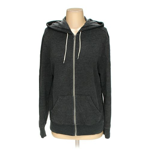 Mossimo Hoodie in size S at up to 95% Off - Swap.com