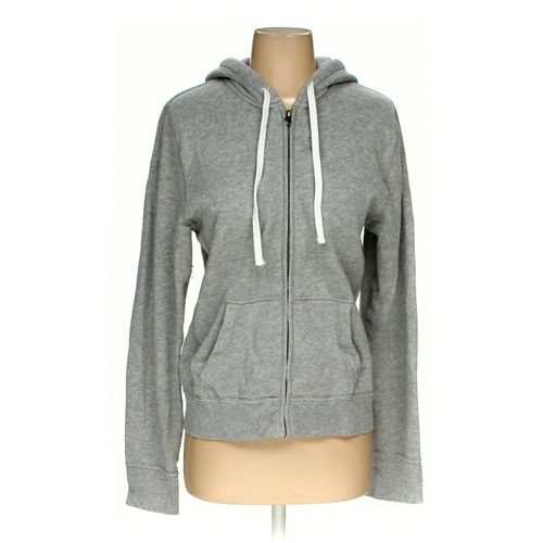 Mossimo Supply Co. Hoodie in size M at up to 95% Off - Swap.com