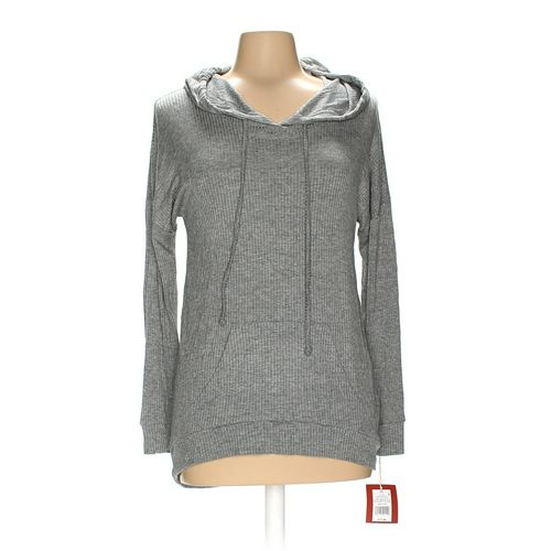 Mossimo Supply Co. Hoodie in size XS at up to 95% Off - Swap.com