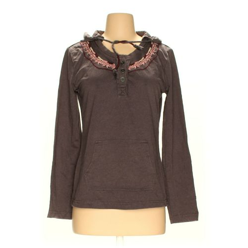 Natural Reflections Hoodie in size S at up to 95% Off - Swap.com