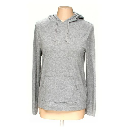 Old Navy Hoodie in size M at up to 95% Off - Swap.com