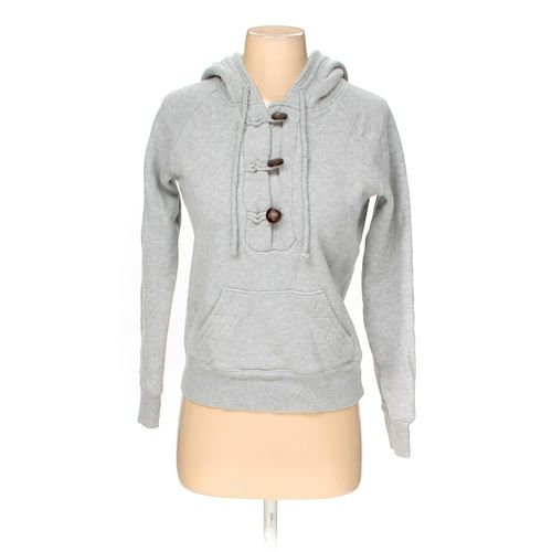 Old Navy Hoodie in size XS at up to 95% Off - Swap.com