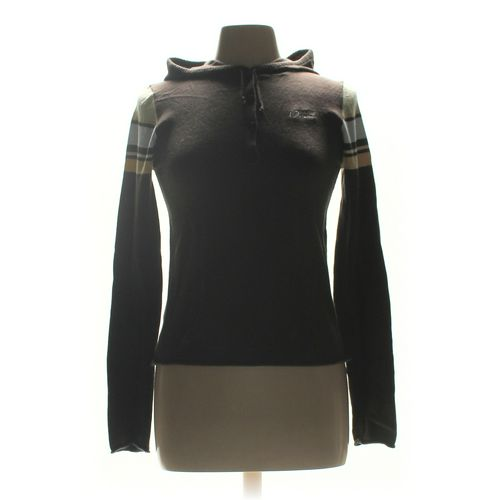 O'NEILL Hoodie in size L at up to 95% Off - Swap.com