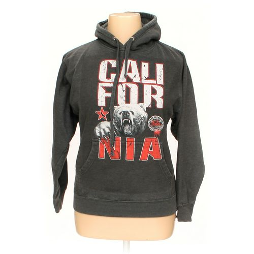 Hoodie in size XL at up to 95% Off - Swap.com
