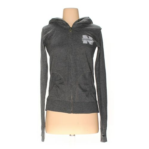 Pressbox Hoodie in size S at up to 95% Off - Swap.com