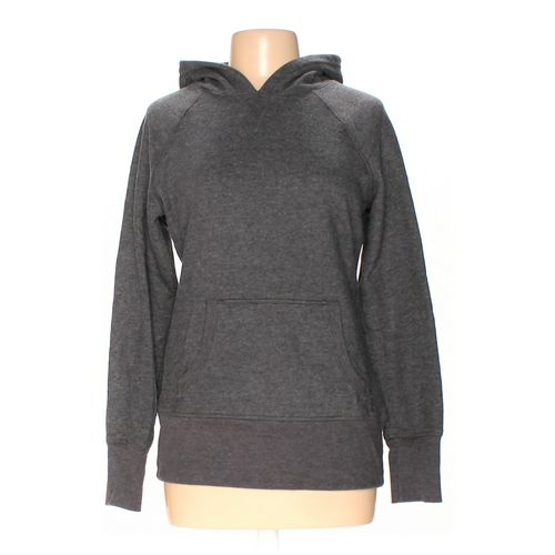 Reebok Hoodie in size M at up to 95% Off - Swap.com