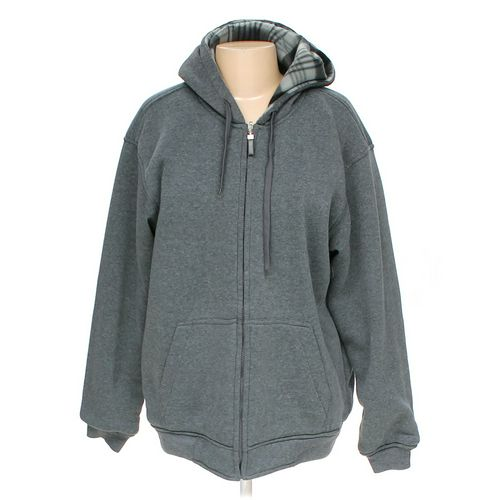 Hoodie in size L at up to 95% Off - Swap.com
