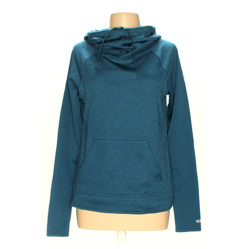 Hoodie in size M at up to 95% Off - Swap.com
