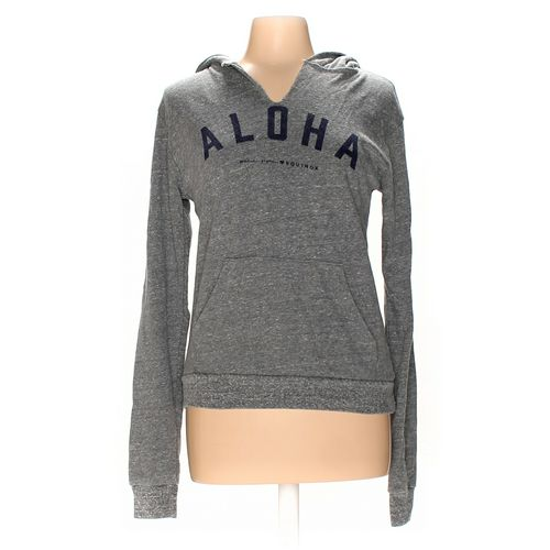 Hoodie in size S at up to 95% Off - Swap.com