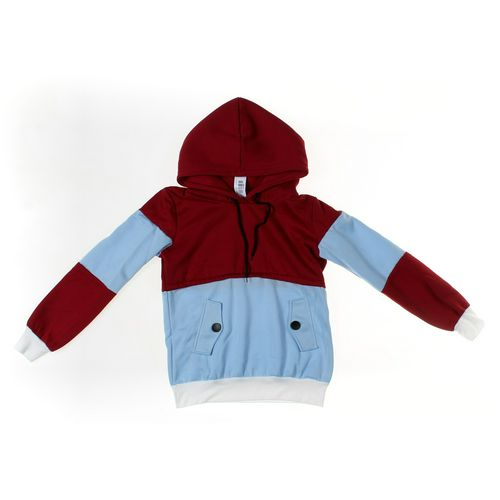 Hoodie in size XS at up to 95% Off - Swap.com