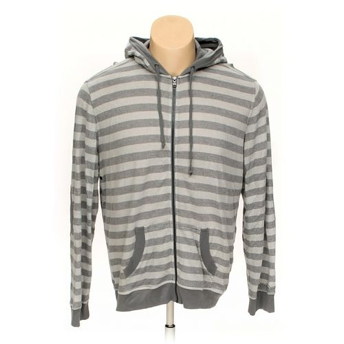 Rock & Republic Hoodie in size XXL at up to 95% Off - Swap.com