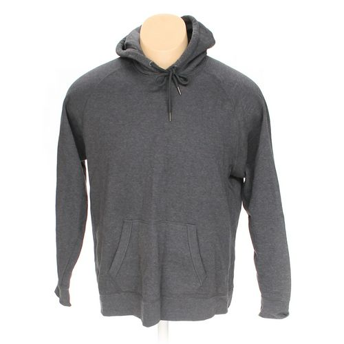 Russell Athletic Hoodie in size 2XL at up to 95% Off - Swap.com