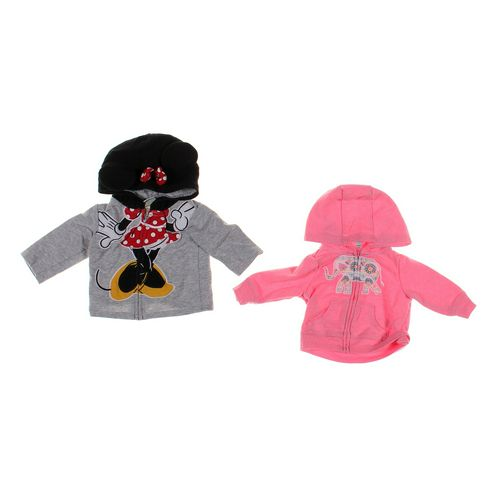 Disney Hoodie Set in size NB at up to 95% Off - Swap.com