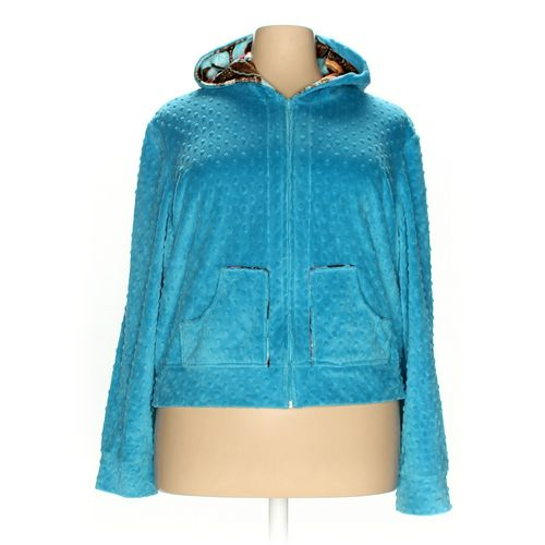 shane lee inc. Hoodie in size XL at up to 95% Off - Swap.com