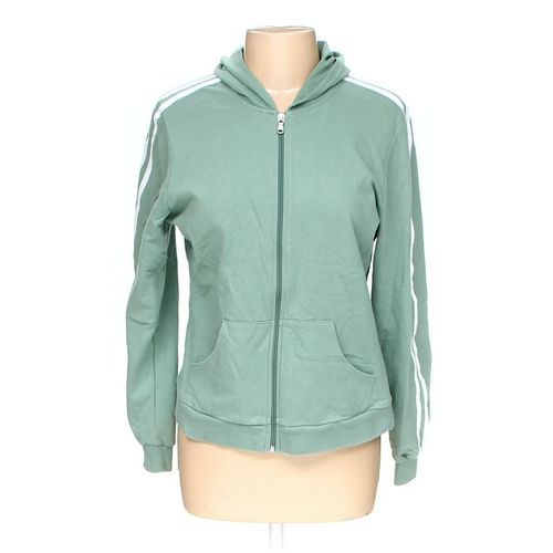 SJB Active Hoodie in size L at up to 95% Off - Swap.com