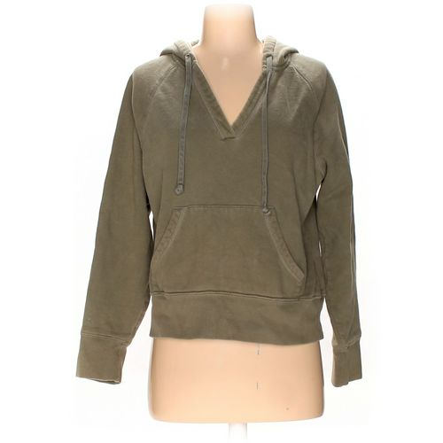 Sonoma Hoodie in size M at up to 95% Off - Swap.com