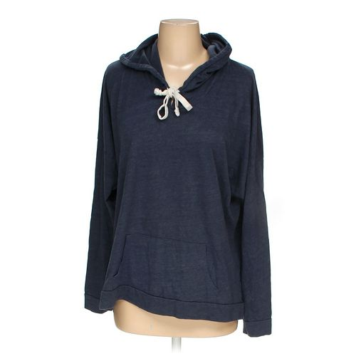 Stylemint Hoodie in size 4 at up to 95% Off - Swap.com