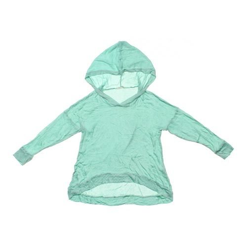 Honey Punch Hoodie Sweater in size JR 3 at up to 95% Off - Swap.com