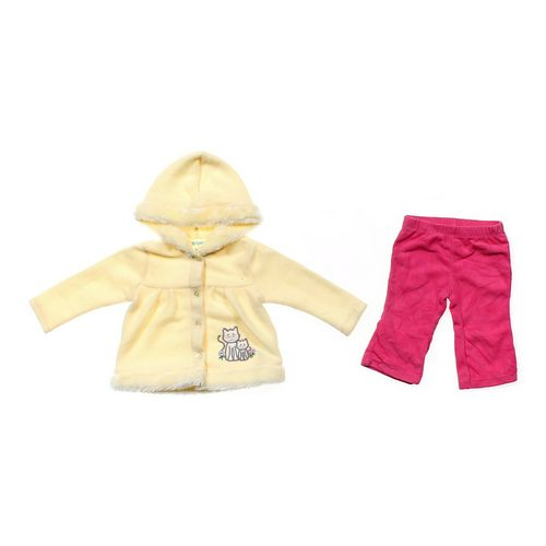 Kidgets Hoodie & Sweatpants in size 6 mo at up to 95% Off - Swap.com