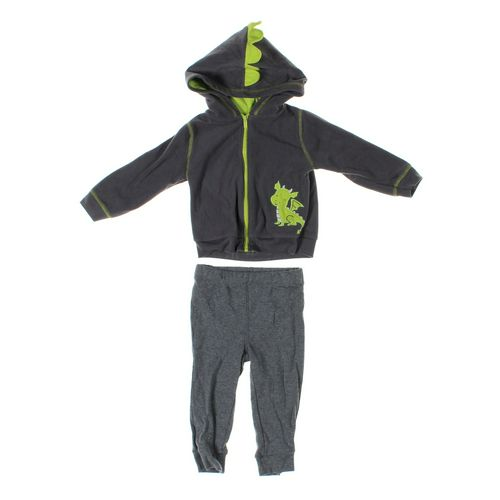 Just One You Hoodie & Sweatpants Set in size 12 mo at up to 95% Off - Swap.com
