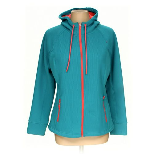 Swiss Tech Hoodie in size 8 at up to 95% Off - Swap.com