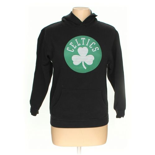 Team Athletics Hoodie in size M at up to 95% Off - Swap.com