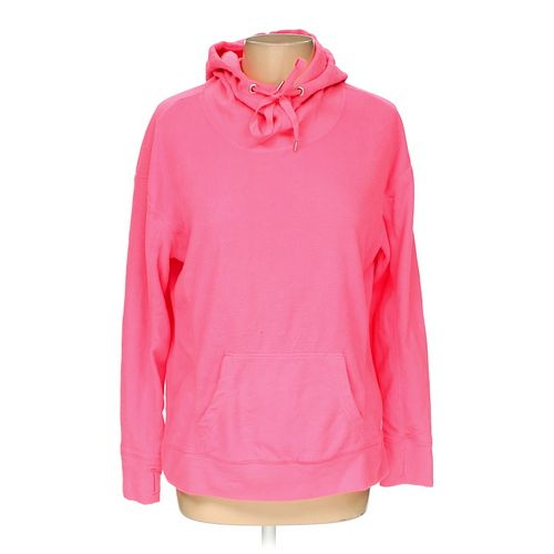 Tek Gear Hoodie in size L at up to 95% Off - Swap.com