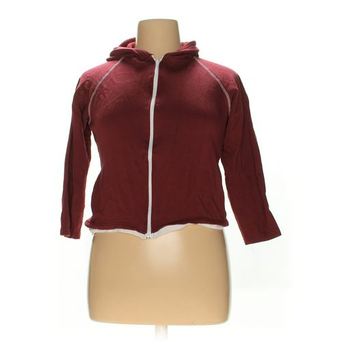 The Limited Hoodie in size XL at up to 95% Off - Swap.com