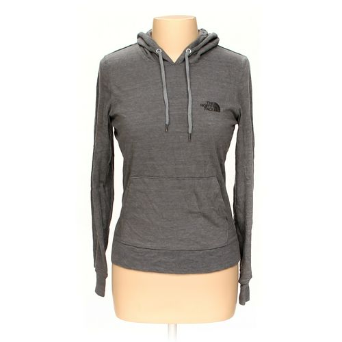 The North Face Hoodie in size M at up to 95% Off - Swap.com
