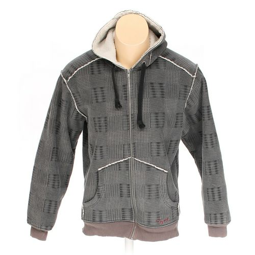 Tony Hawk Hoodie in size XL at up to 95% Off - Swap.com