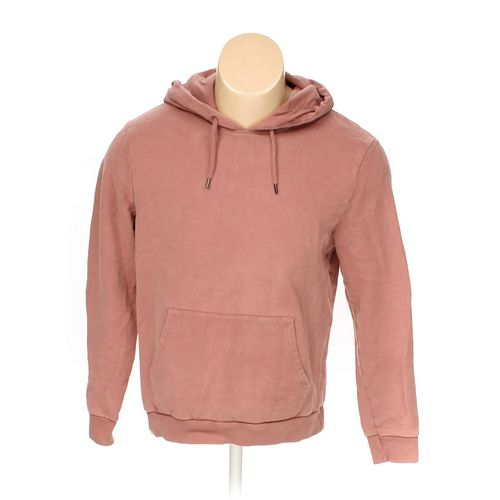 Topman Hoodie in size S at up to 95% Off - Swap.com