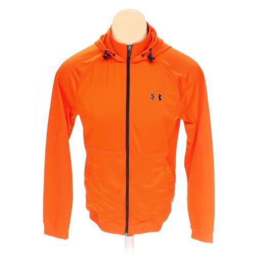 Under Armour Hoodie in size M at up to 95% Off - Swap.com