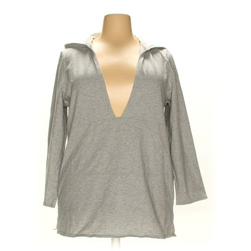 V Sport by Venezia Hoodie in size 18 at up to 95% Off - Swap.com
