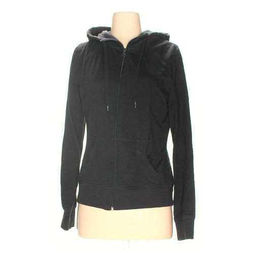 Xersion Hoodie in size S at up to 95% Off - Swap.com