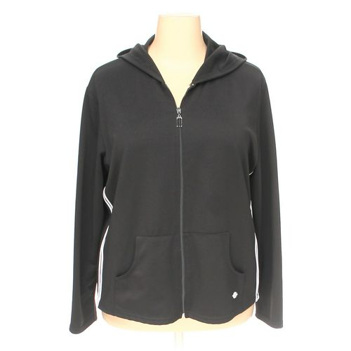 Zerzees Hoodie in size 3X at up to 95% Off - Swap.com