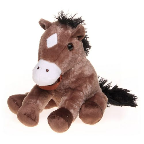 DanDee Horse Plush at up to 95% Off - Swap.com