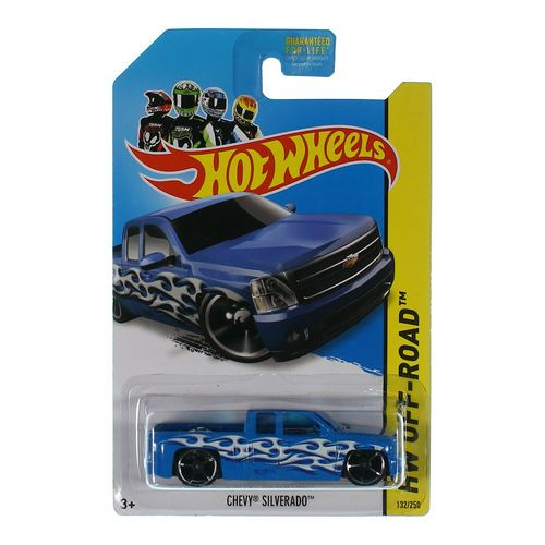 Hot Wheels Hot Wheels 1974 Brazilian Dodge Charger Yellow 240/250 HW Workshop New for 2014 at up to 95% Off - Swap.com