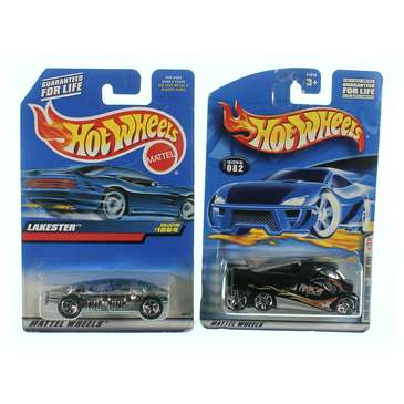Hot Wheels 2000-124 Camaro Z28 1:64 Scale for Sale on Swap.com