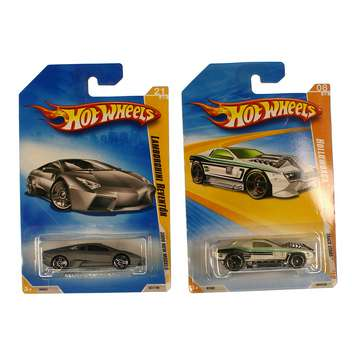 HOT WHEELS 2009 NEW MODELS 026/190 SILVER '10 CAMARO SS 26 OF 42 for Sale on Swap.com