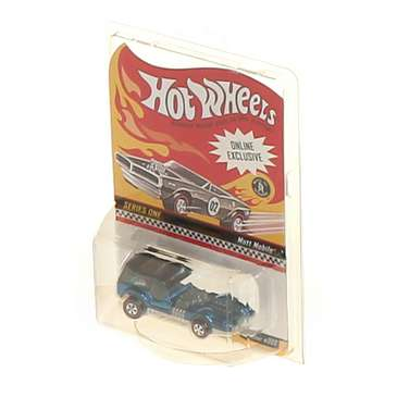 Hot Wheels Car for Sale on Swap.com
