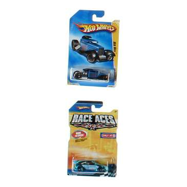 Hot Wheels car Set for Sale on Swap.com