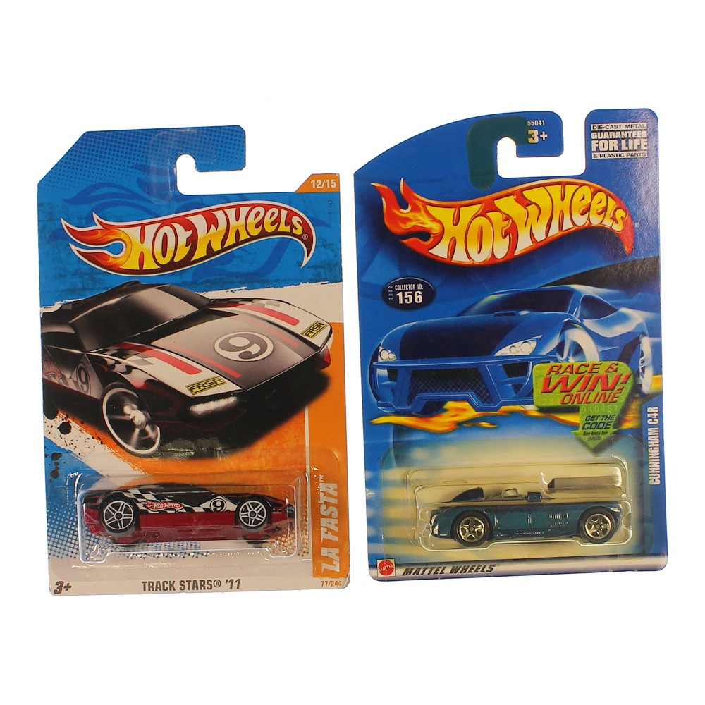 hot wheels car set in size at up to 95% off - swap