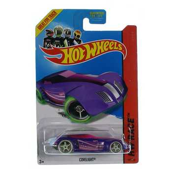 Hot Wheels Covelight for Sale on Swap.com