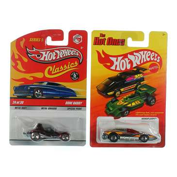 Hot Wheels for Sale on Swap.com
