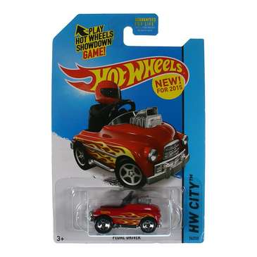Hot Wheels HW Workshop '74 Brazilian Dodge Charger Red/Yellow Flames #206/250 for Sale on Swap.com