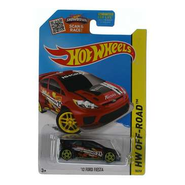 Hot Wheels Retro Entertainment Diecast The Homer Vehicle for Sale on Swap.com