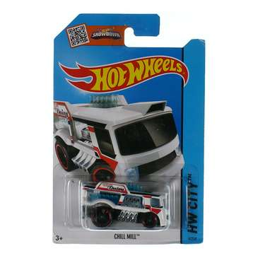 Hot Wheels Vehicle for Sale on Swap.com