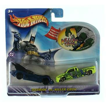 Hot Wheels Yu-Gi-Oh Vs Summoned Skull Die Cast Cars for Sale on Swap.com