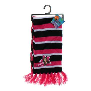 """""""iCarly"""" Scarf for Sale on Swap.com"""